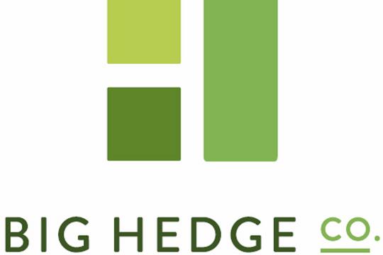 Big Hedge Co.
