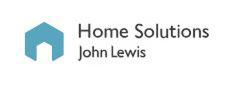 Home Solutions John Lewis logo