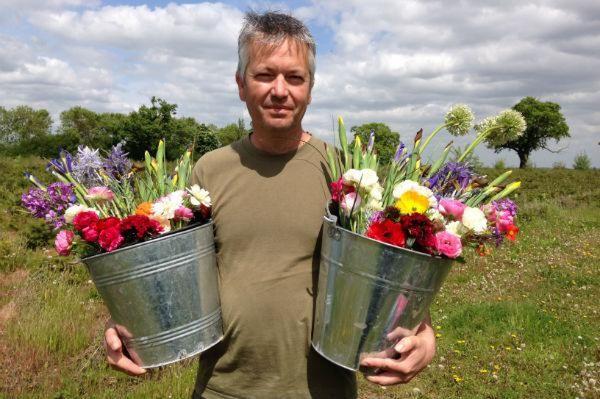 julian merrill flowers
