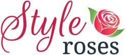 Style Roses