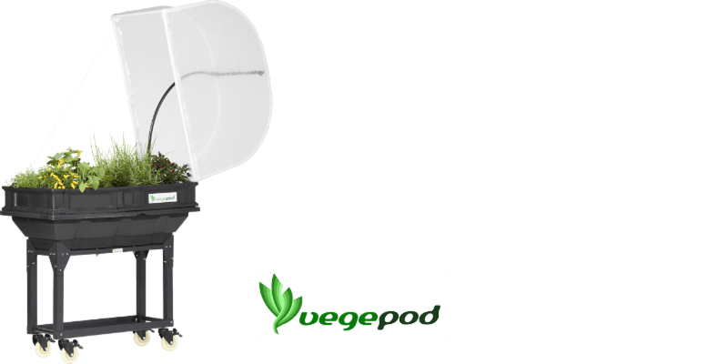small vegepod great gift idea