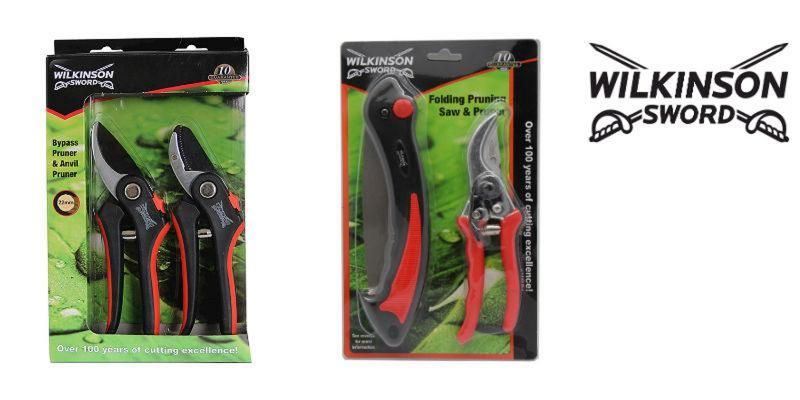 wilkinson sword christmas gift ideas