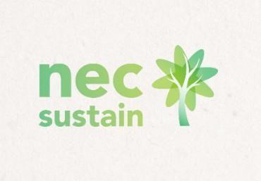 NEC Sustain