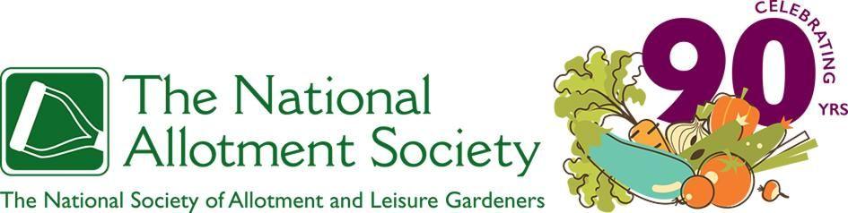 National Allotment Society