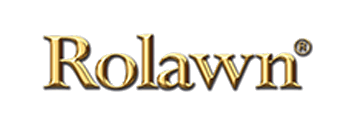 Rolawn