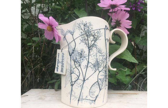 Louise Condon Designs - Christmas gift idea