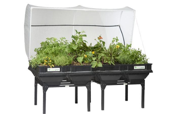 Vegepod - gift idea for gardeners