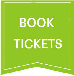 Book tickets banner
