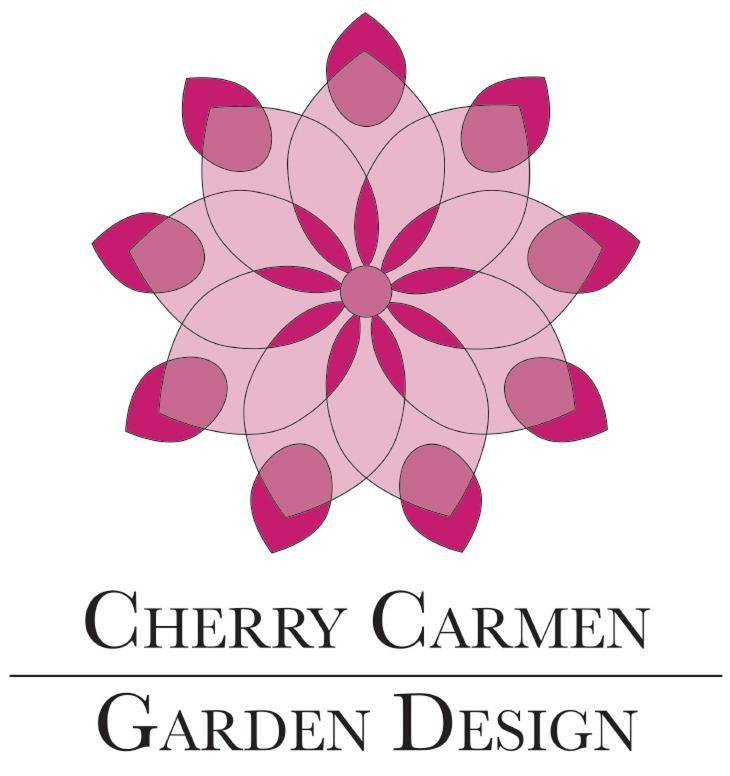 cherry carmen