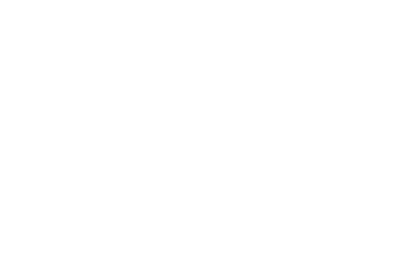 Gardeners' World Spring Fair logo