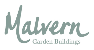 Malvern Garden Buildings
