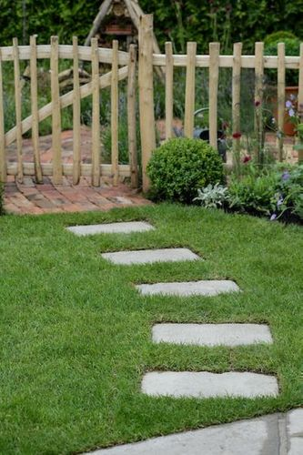 Caring for your lawn in a hot, hot summer