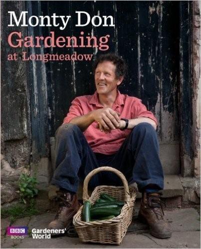 A Garden Lover's Diary – September