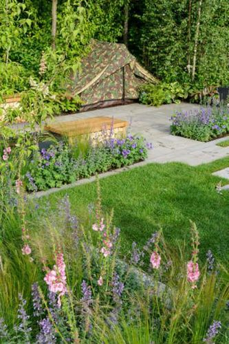 Achieve the perfect summer lawn with tips from GreenThumb