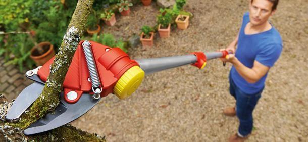 Products to make gardening easier - 2019 gardening trend