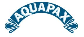 Aquapax Water