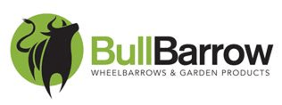 Bullbarrow
