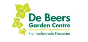De Beers Nurseries