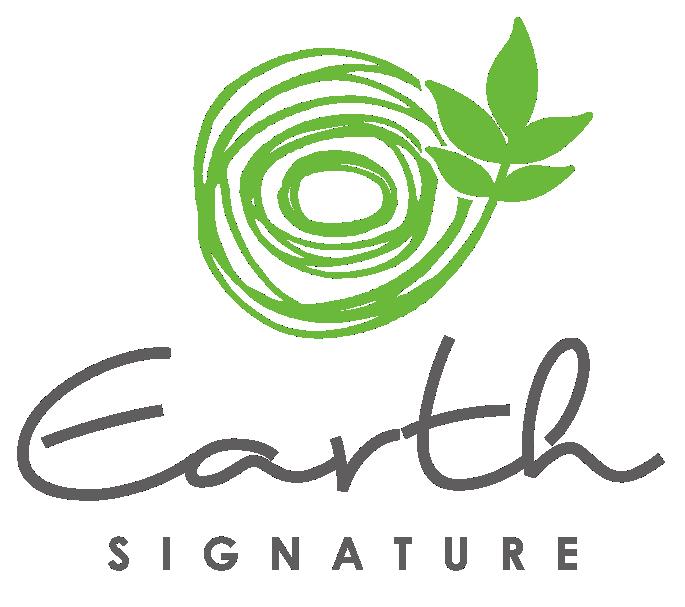 Earth Signature Turmeric