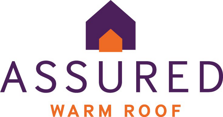 Assured Warmroof