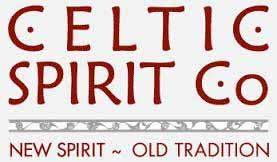 Celtic Spirit Company