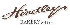 Hindley's Bakery
