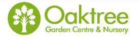 Oaktree Garden Centre Online