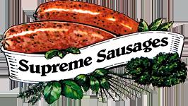 Supreme Sausages