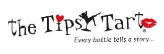 The Tipsy Tart