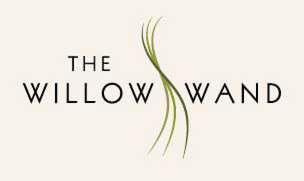 The Willow Wand
