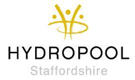 Hydropool Staffordshire