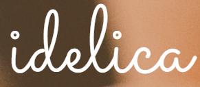 Idelica Paella & Tapas
