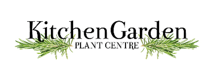Kitchen Garden Plant Centre