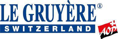 Le Gruyere AOP