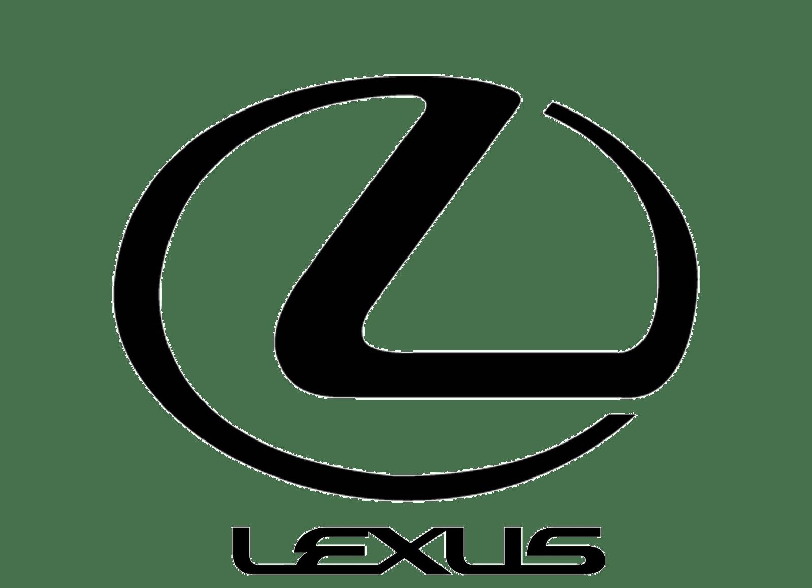 Lexus - Headline Sponsor