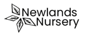 Newlands Nursery