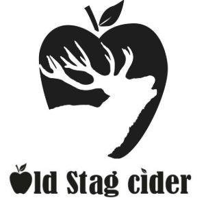 Old Stag Cider