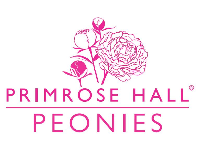Primrose Hall