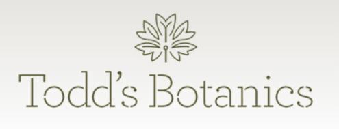 Todds Botanics
