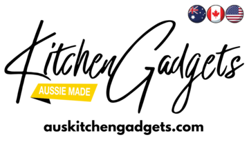 Aussie Kitchen Gadgets