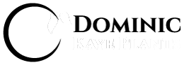 Reginald Kaye Ltd