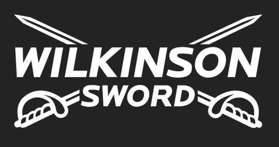 Wilkinson Sword Tools
