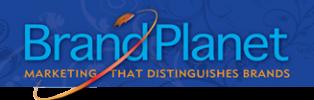 Brand Planet Ltd
