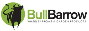 Bullbarrow Garden Products