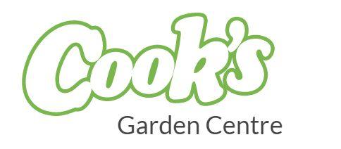 Cooks Garden Centre