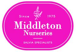Middleton Nurseries