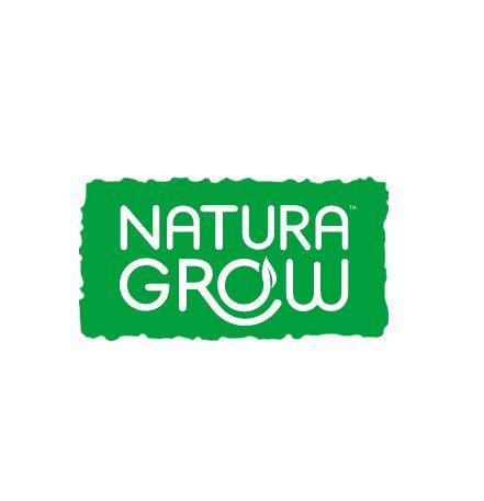Natura Grow