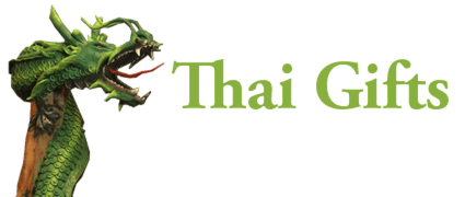 Thai Gifts