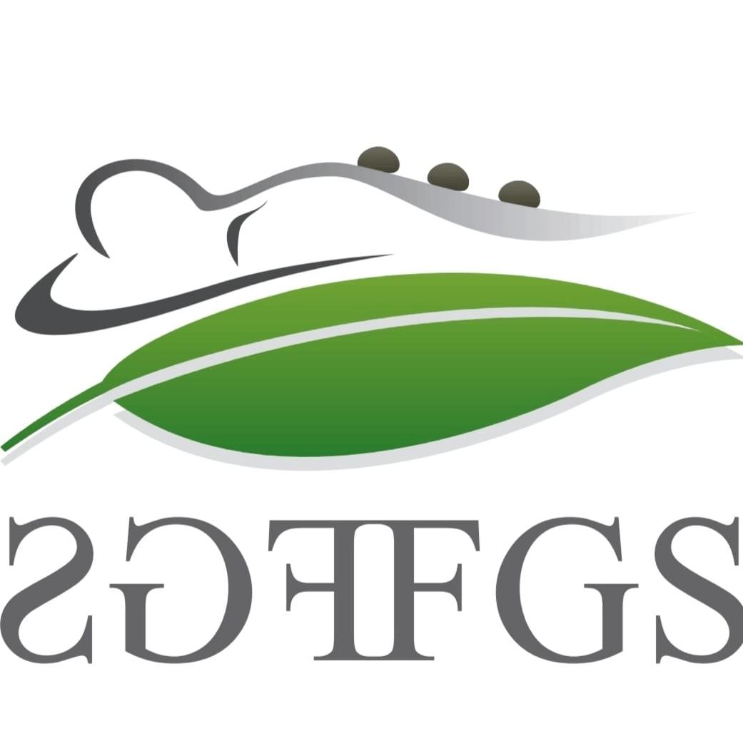 Fletchers Gardening Service Ltd