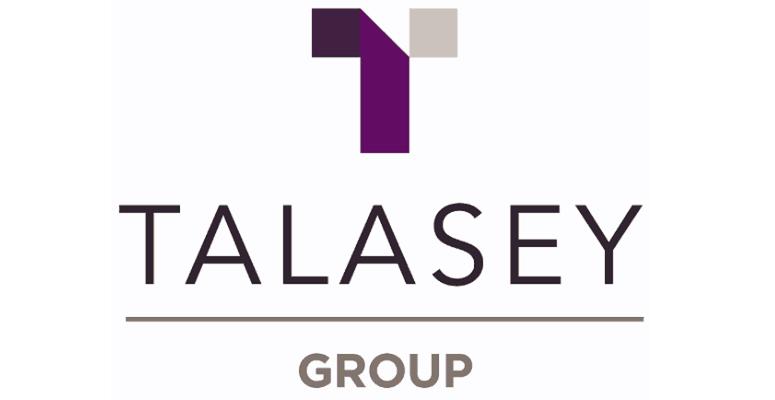 Talasey Group
